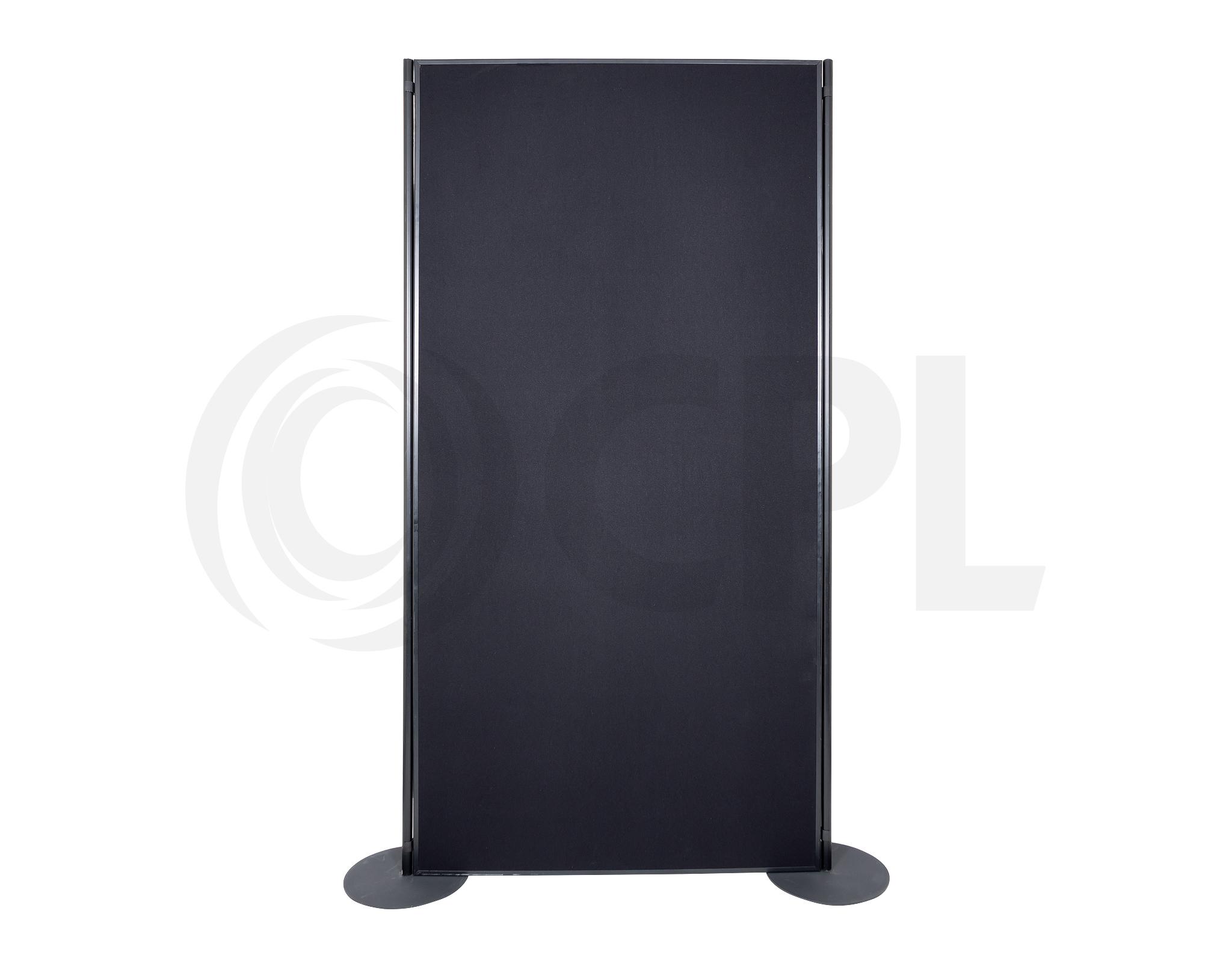 Baseline Plus Display Panel 2mtr x 1mtr