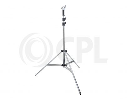 Doughty T5200 Studio Push Up Stand