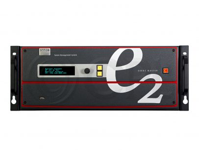 Barco E2-4k Video Processor