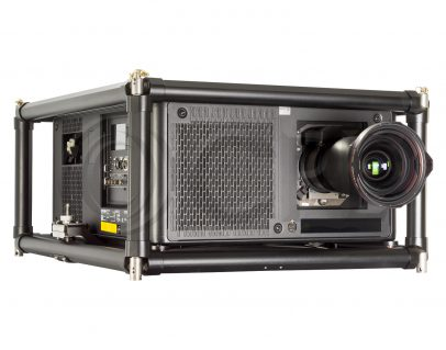 Barco UDX 4K32 Projector