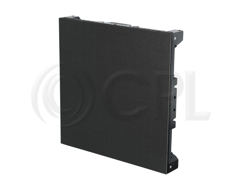 ROE LED Panel