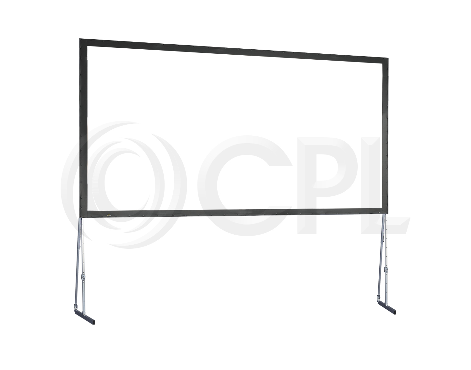 Stumpfl Frame Screen
