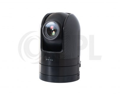 Agile Arc360 Camera