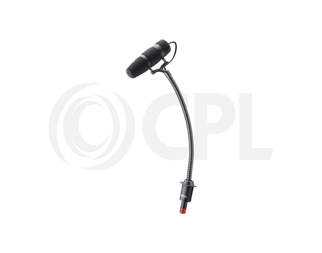 DPA Core 4099 Instrument Micrphone