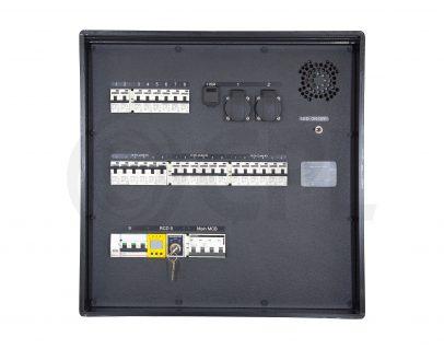 Indu Electric