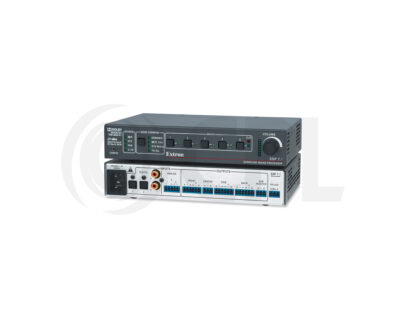 Extron Surround Sound Processor