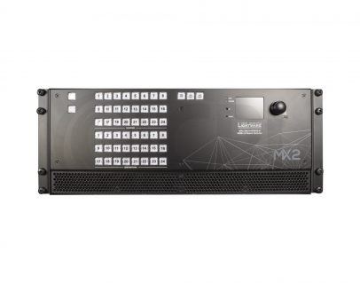 Lightware HDMI Matrix hire