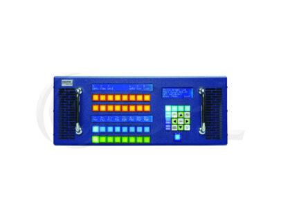 Christie Spyder X20 Video Processor