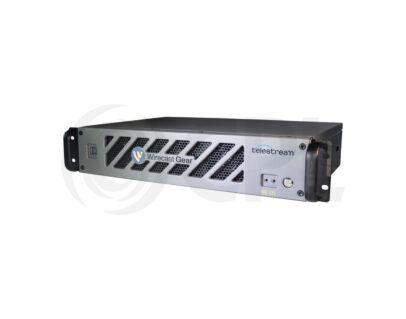 Telestream Wirecast Gear 320